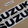 http://eshop-stickers.com/sites/default/files/imagecache/product_full/gallery_photos/1/suzuki_gsxr_1000_2006_k6_decals_kit_img_6379.jpg