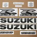 http://eshop-stickers.com/sites/default/files/imagecache/product_full/gallery_photos/1/suzuki_gsxr_1000_k8_2008_decals_stickers_black_mat_img_7928.jpg