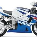 http://eshop-stickers.com/sites/default/files/imagecache/product_full/gallery_photos/1/suzuki_gsxr_600_2002_k2_white_blue_version.jpg
