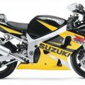 https://eshop-stickers.com/sites/default/files/imagecache/product_full/gallery_photos/1/suzuki_gsxr_600_2002_yellow_ver.jpg