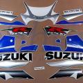 https://eshop-stickers.com/sites/default/files/imagecache/product_full/gallery_photos/1/suzuki_gsxr_600_k2_2002_2003_img_4876.jpg