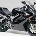 http://eshop-stickers.com/sites/default/files/imagecache/product_full/gallery_photos/1/vfr_800_vtec_2002_2003_black_decals.jpg