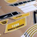 https://eshop-stickers.com/sites/default/files/imagecache/product_full/gallery_photos/1/xt_1200_z_super_tenere_2010_world_crosser_stickers_decals_img_0055.jpg