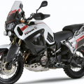 https://eshop-stickers.com/sites/default/files/imagecache/product_full/gallery_photos/1/xt_1200_z_super_tenere_2013_2014_world_crosser_white_red_stickers_decals.png