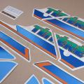 https://eshop-stickers.com/sites/default/files/imagecache/product_full/gallery_photos/1/yamaha_tenere_xtz_660_1993_decals_stickers_set_kit_img_3088.jpg