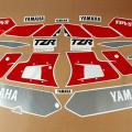 http://eshop-stickers.com/sites/default/files/imagecache/product_full/gallery_photos/1/yamaha_tzr_250_1989_1990_3ma_white_decals_stickers_img_7798.jpg