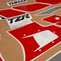 http://eshop-stickers.com/sites/default/files/imagecache/product_full/gallery_photos/1/yamaha_tzr_250_1989_1990_3ma_white_decals_stickers_img_7802.jpg