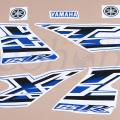 https://eshop-stickers.com/sites/default/files/imagecache/product_full/gallery_photos/1/yamaha_xt_125r_2005_decals_stickers_set_kit_img_1684.jpg