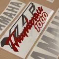 https://eshop-stickers.com/sites/default/files/imagecache/product_full/gallery_photos/1/yamaha_yzf_1000_thunderace_1996_2001_decals_set_stickers_kit_adesivi_img_1915.jpg