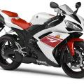 https://eshop-stickers.com/sites/default/files/imagecache/product_full/gallery_photos/1/yamaha_yzf_r1_2007-2008_red-white_picture.jpg