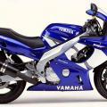 https://eshop-stickers.com/sites/default/files/imagecache/product_full/gallery_photos/1/yzf_600r_thundercat_2002_2003.jpg