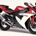 https://eshop-stickers.com/sites/default/files/imagecache/product_full/gallery_photos/1/yzf_r1_2002_red_white.jpg