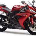 https://eshop-stickers.com/sites/default/files/imagecache/product_full/gallery_photos/1/yzf_r1_2004_2005_red.jpg