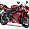 https://eshop-stickers.com/sites/default/files/imagecache/product_full/gallery_photos/1/yzf_r1_2008_red.jpg