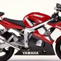 https://eshop-stickers.com/sites/default/files/imagecache/product_full/gallery_photos/1/yzf_r6_2002_red.jpg
