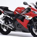 https://eshop-stickers.com/sites/default/files/imagecache/product_full/gallery_photos/1/yzf_r6_2004_red.jpg