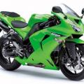 https://eshop-stickers.com/sites/default/files/imagecache/product_full/gallery_photos/1/zx-10r_2007_green.jpg