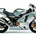 http://eshop-stickers.com/sites/default/files/imagecache/product_full/gallery_photos/1/zx-12r_ninja_2004_silver.jpg