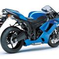 http://eshop-stickers.com/sites/default/files/imagecache/product_full/gallery_photos/1/zx-6r_2005_2006_bl.jpg