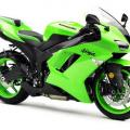 http://eshop-stickers.com/sites/default/files/imagecache/product_full/gallery_photos/1/zx-6r_2007_gr.jpg