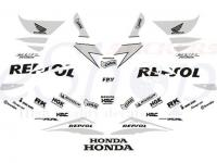 Kawasaki Ninja 650 Wiring Diagram furthermore C 07 as well Motorcycle Decals likewise Frame together with  on 2012 kawasaki ninja 250r black