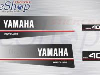 Outboard Decals   Eshop Stickers