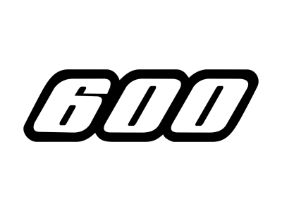 600 Logo Cbr Gsxr R6 2 Colors on famous race cars