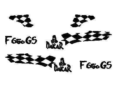 1997 Chevy Front Suspension Diagram likewise Yamaha V Star Headlight Wiring Diagram likewise Yamaha Custom Motorcycle likewise Fuse Box 2002 Yamaha R6 together with Wiring Diagram Of 2011 Yamaha Royal Star Venture. on wiring diagram 2001 v star 1100 custom
