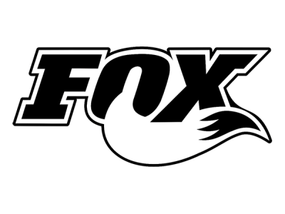 Image result for fox logo