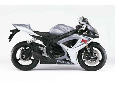 Suzuki Gsx Rse Price