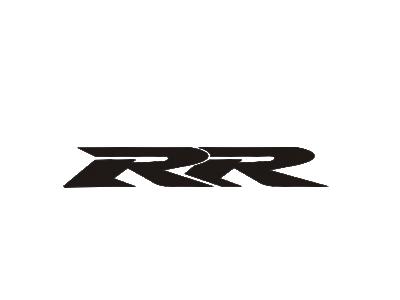 Honda 929rr Logo 1 Eshop Stickers