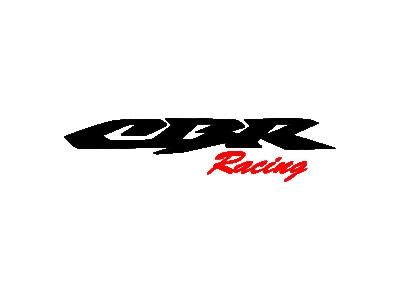 cbr racing 2 eshop stickers car rim brand logos Rim Brands List