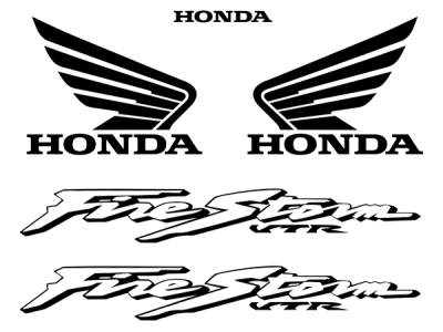Harley Davidson Keihin Carburetor Diagram further 91 Honda Fourtrax Wiring Diagram besides Harley Davidson Wiring Diagrams Fuse besides 96 Xlh 883 Sportster Wiring Diagram further Vintage Motorcycle Wiring Diagrams. on wiring diagram 883 harley