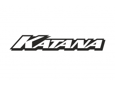 Suzuki Katana Grip Size