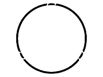 Hitachi Alternator Wiring Diagram further Yanmar Wiring Harness furthermore Yanmar Wiring Harness moreover Perkins Sel Wiring Diagram further John Deere 111 Ignition Wiring Diagram. on yanmar tractor alternator wiring diagram