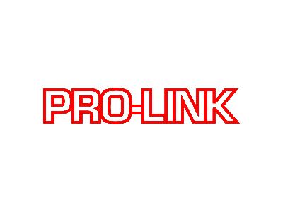 Pro Link Eshop Stickers