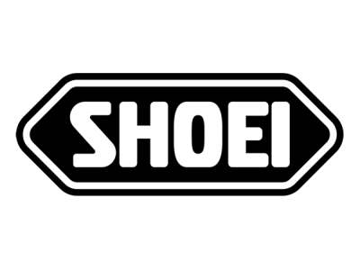 Image result for shoei logo