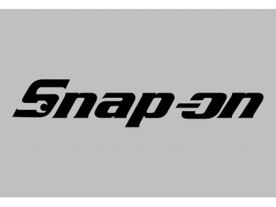 snap on logo eshop stickers rh eshop stickers com snap on logo dxf file snap on logo svg