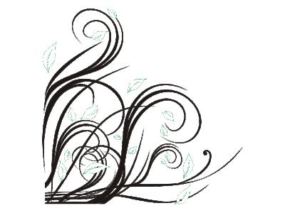 Basic Wiring Diagram Harley Davidson as well Honda St70 Motorcycle Wiring Diagram further Ultima Motorcycle Wiring Diagram besides Silhouette Wiring Diagram furthermore 50cc Motorcycle Battery. on indian motorcycle wiring diagram