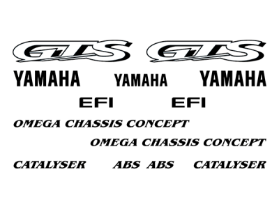 Shoei Logo 1 as well 300c Oxygen Sensor Location likewise respond also Honda Cx500 Wiring Diagram additionally Petronas Logo 1. on custom yamaha